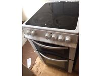 Hologen electric cooker - can deliver
