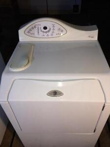 Maytag Front Load Washer, FREE WARRANTY, Delivery Available