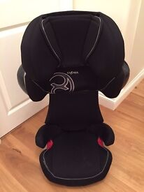 Cybex car seat - reposted 11.01