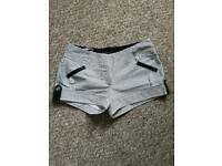 River island shorts