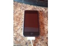 Original ipod touch 16GB