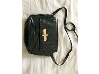 Handbags-URGENT