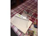 Nintendo Wii bundle £50