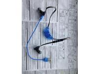 Jam wireless headphones