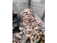 Range of Bricks