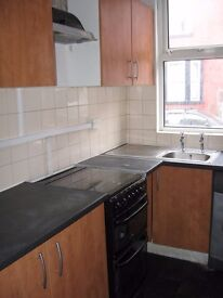 3 BEDROOM TERRACE HOUSE TO RENT,UNFURNISHED, BAYSWATER CRESCENT HAREHILLS