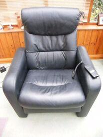 Recliner Armchair Chair