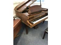 John Broadwood Grand Piano c1930's