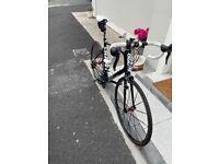 Giant Defy Carbon Road Bike