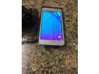 Samsung Galaxy A3 16GB Unlock To Any Sim