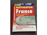 Philips Navigator France 🇫🇷 (and Europe) — BRAND NEW for 2018