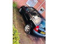 5 door Renault Clio Expression 2003 for sale Arnold