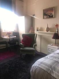 Room to rent £110 pw
