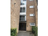 Two Double Bedroom Flat Sudbury