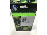 HP Officejet 88 XL INK Cartridge