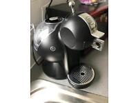 Dolce Gusto Nescafé Coffee Maschine