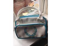 Fred Ferry Girl 's handbag