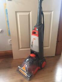 Vax Rapide Spring Clean Carpet Washer Cleaner