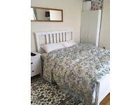 Room in 12, Medburn Street