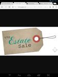 Estate Finds