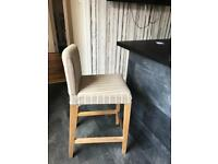 Bar kitchen stool