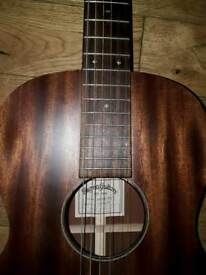 SIGMA 000-15S Acoustic guitar