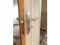 Joiners carpenters
