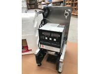BODUO Semi-automatic Bubble Tea/ Drinks Cup Sealing machine