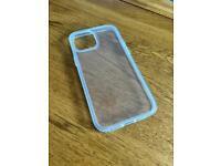 iPhone 12 Pro Max Tech 21 Case