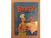 Bunty for girls album 1976