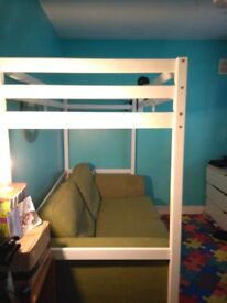 Cabin bed for sale