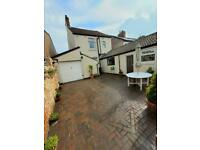 3 bedroom house in North Road West, Wingate, TS28