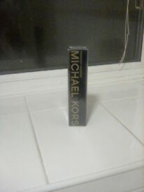 Michael Kors MIDNIGHT SHIMMER Perfume 100ML
