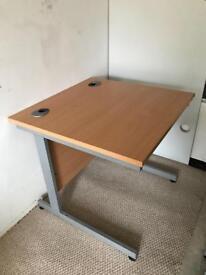 Office Home Study Desk X 20