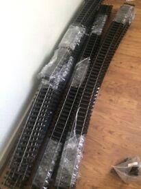 gauge 3 track