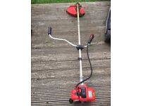MITOX STRIMMER IN EXCELLENT CONDITION ABSOLUTE BARGAIN