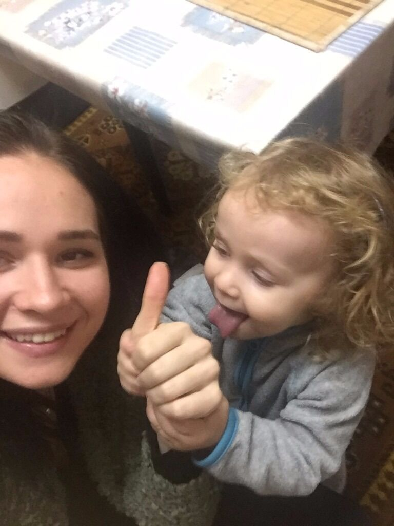 Babysitting & Nannies