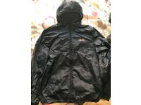 Men's bundle of coats size medium