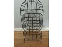 Wine Rack for Sale