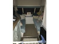 Touring Caravan for quick sale