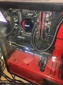 Gaming PC (4K)