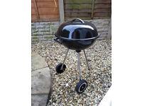 URGENT: bbq grill