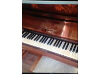 Piano for sale £60