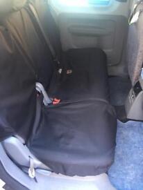 VW cady maxi