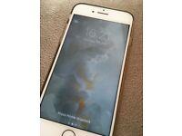 iPhone 7 32 GB - Gold