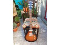 Gretsch Electromatic Junior Jet II Electric Guitar