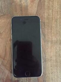 iPhone 6 64GB (Vodafone)