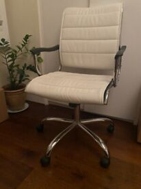 Office/Desk Chair for sale - £15