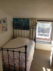 1 Bed Student Double Bedroom in Student house on Dereham Rd
