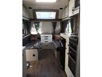 Sterling Eccles sport 514 2014 model